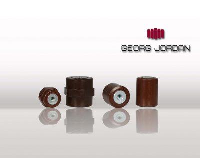 Insulator Georg Jordan